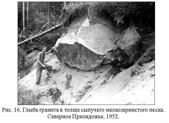 Кузин И.Л. Мифы и реалии